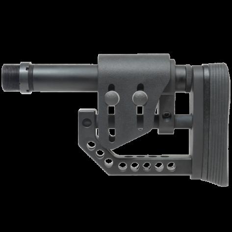 3 Gun Tacmod