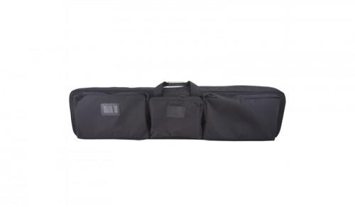 3 Gun Soft Case