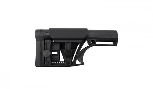 3 Gun Buttstock