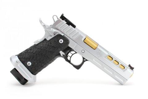 STI 3 Gun Pistol